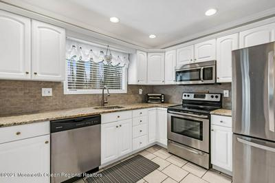 10 HYANNIS CT, Red Bank, NJ 07701 - Photo 1