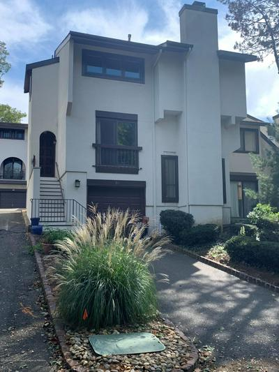 110 TOWER HILL DR, Red Bank, NJ 07701 - Photo 1