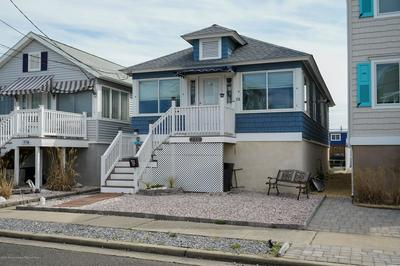 118 RANDALL AVE, POINT PLEASANT BEACH, NJ 08742 - Photo 2
