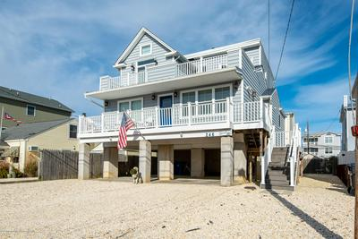246 HARDING AVE, Ortley Beach, NJ 08751 - Photo 2