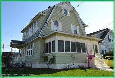 509 AMBOY AVE, Woodbridge, NJ 07095 - Photo 1