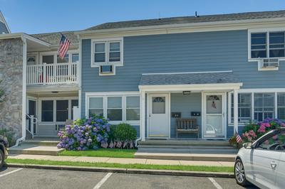 100 SEAVIEW AVE # BLDG3-11A, Monmouth Beach, NJ 07750 - Photo 2