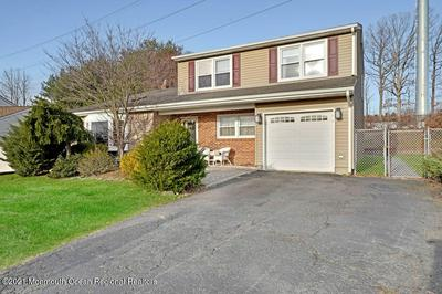 46 BROOKSIDE RD, Edison, NJ 08817 - Photo 1