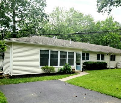 15A CONNIE LN, Jackson, NJ 08527 - Photo 1