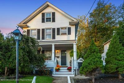182 BRANCH AVE, Red Bank, NJ 07701 - Photo 1