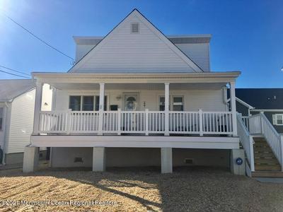 227 2ND AVE, Ortley Beach, NJ 08751 - Photo 2