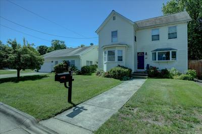 60 COMPTON ST, Belford, NJ 07718 - Photo 1