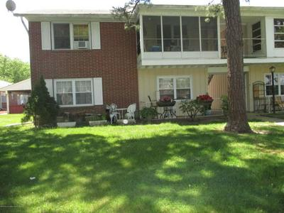 44A CAMBRIDGE CT # 1001, Lakewood, NJ 08701 - Photo 1