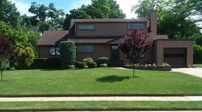 9 CAROLE DR, Oakhurst, NJ 07755 - Photo 1