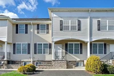 4 SHAYAS RD, Lakewood, NJ 08701 - Photo 2