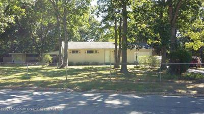 1415 MARSHALL ST, Lakewood, NJ 08701 - Photo 1