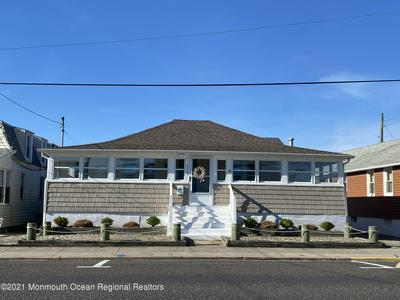 119 OCEAN AVE, Point Pleasant Beach, NJ 08742 - Photo 1