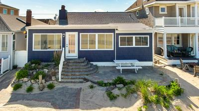 171 BEACHFRONT, MANASQUAN, NJ 08736 - Photo 1