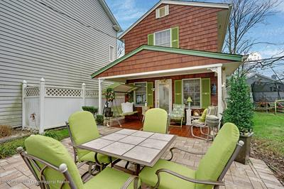 607.5 9TH AVENUE, Belmar, NJ 07719 - Photo 2