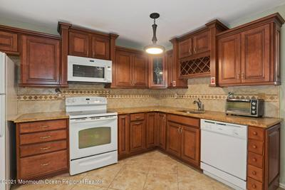 147B COURS DE PASTEUR # 1000, Freehold, NJ 07728 - Photo 2