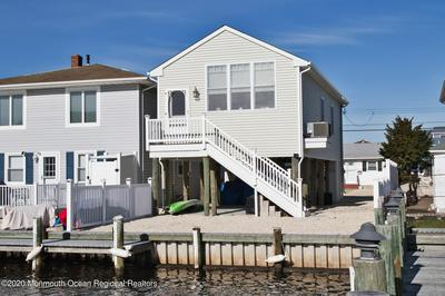 202 BRYN MAWR AVE # C, Lavallette, NJ 08735 - Photo 1