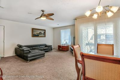 Y10 AVON DR, East Windsor, NJ 08520 - Photo 2