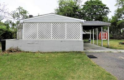 506 CEDAR ST, Lakehurst, NJ 08733 - Photo 1