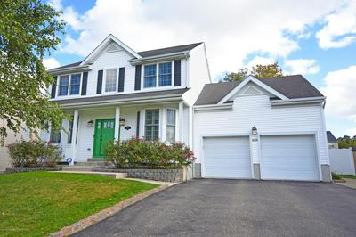 148 10TH AVE, Manchester, NJ 08759 - Photo 1