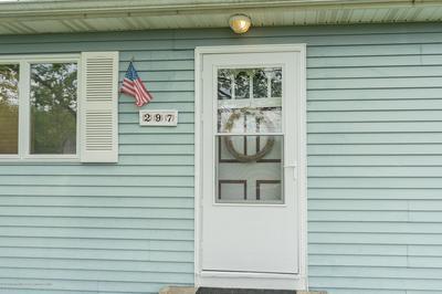 297 JACOBSTOWN NEW EGYPT RD, Wrightstown, NJ 08562 - Photo 2