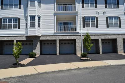 214 POTTS RD, MORGANVILLE, NJ 07751 - Photo 1