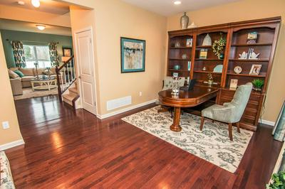 5 BRIDLE PATH, Bayville, NJ 08721 - Photo 2