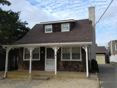 5 BROOKLYN AVE, LAVALLETTE, NJ 08735 - Photo 1