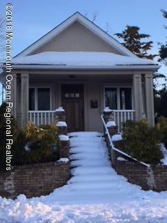 96 POPLAR AVE # WINTER, Deal, NJ 07723 - Photo 1