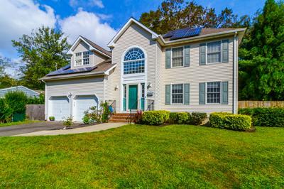 403 BROOKSIDE AVE, Oakhurst, NJ 07755 - Photo 2