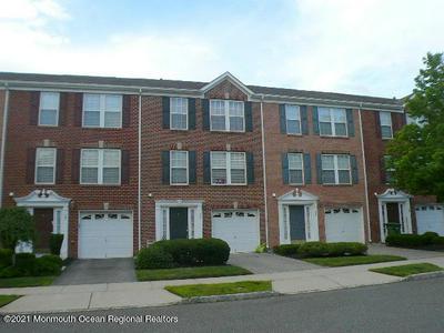25 ABBY RD, Farmingdale, NJ 07727 - Photo 1