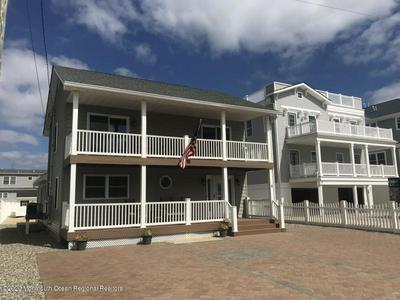 6 4TH AVE, Ortley Beach, NJ 08751 - Photo 2