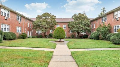 364 WESTWOOD AVE APT 89, Long Branch, NJ 07740 - Photo 2