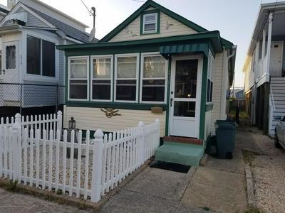 210 SHERMAN AVE, Seaside Heights, NJ 08751 - Photo 1