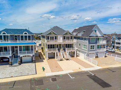 1835 OCEAN AVE UNIT A, Ortley Beach, NJ 08751 - Photo 2