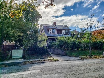 74 CLARENDON PL, Hackensack, NJ 07601 - Photo 1