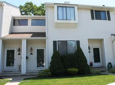 143 CLUBHOUSE DR, Middletown, NJ 07748 - Photo 2