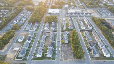 51 BRADHURST AVE, Lakewood, NJ 08701 - Photo 2