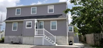 1510R BAY BLVD, Seaside Heights, NJ 08751 - Photo 1