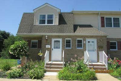 9 WINDSOR TER, Freehold, NJ 07728 - Photo 1
