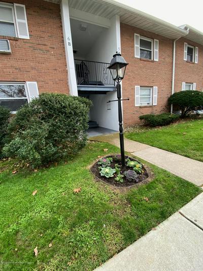 735 GREENS AVE APT 5B, Long Branch, NJ 07740 - Photo 1