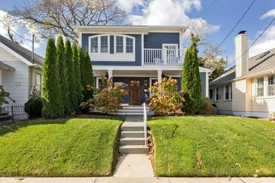 617 2ND AVE, Avon-by-the-sea, NJ 07717 - Photo 1