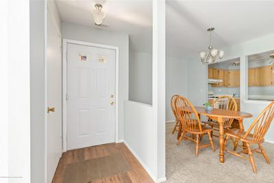 507 HARDING RD APT 4, Freehold, NJ 07728 - Photo 1