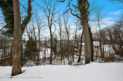 37 PINEWOOD DR, Neptune Township, NJ 07753 - Photo 2