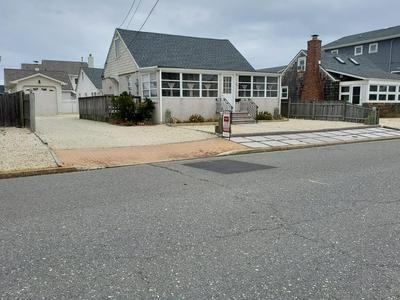139 PRINCETON AVE, Lavallette, NJ 08735 - Photo 1