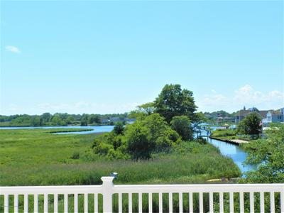 46 RIVERDALE AVE REAR, Monmouth Beach, NJ 07750 - Photo 2