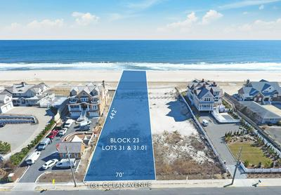 1081 OCEAN AVE, MANTOLOKING, NJ 08738 - Photo 2