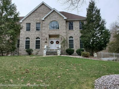 89 CHURCH RD, Howell, NJ 07731 - Photo 2