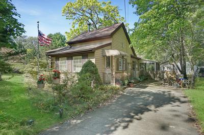 43 TURKEY SWAMP RD, Freehold, NJ 07728 - Photo 2