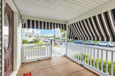 120 4TH AVE, Avon-by-the-sea, NJ 07717 - Photo 2