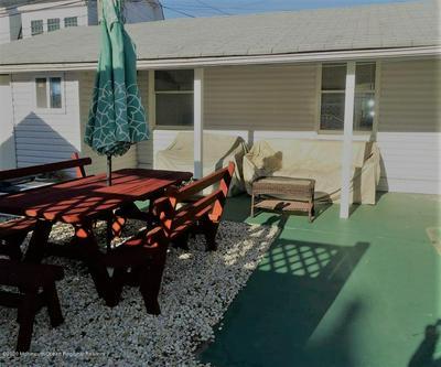 204 5TH AVENUE # SUMMER MONTHLY, Bradley Beach, NJ 07720 - Photo 2